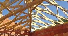 Построить дом своими руками